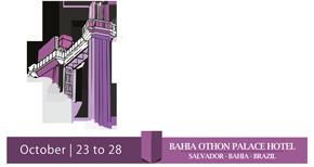 XIV International Palynological Congress